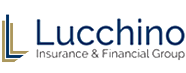 Lucchino Insurance and Financial Group